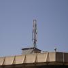 Une décision juridique importante pour tous les riverains d'antennes-relais