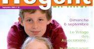 Ouvrir Nogent Magazine, une évolution indispensable