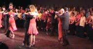 Guinguettes, tango et salsa avec ACIA