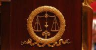 Mes droits d'élus examinés aujourd'hui par le juge des référés