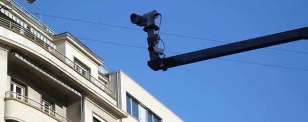 Projet de vidéo surveillanceà Nogent sur Marne: manque de visibilité et de transparence