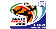 Coupe du monde 2010 : plus que du football