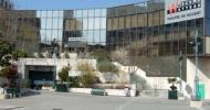 A l'ordre du jour du prochain Conseil Municipal, lundi 7 Juin 2010