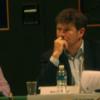 Mes Prises de position lors du Conseil Municipal du 5 Juillet 2010