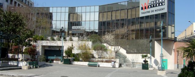Ordre du jour du Conseil Municipal du lundi 15 novembre 2010