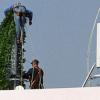 Antennes-relais : le principe de précaution doit s'appliquer à proximité des sites sensibles (écoles)