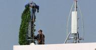 Un Forum antennes-relais…..pour les opérateurs!