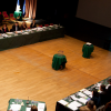 Mes interventions lors du Conseil Municipal filmé du 12 fèvrier 2014