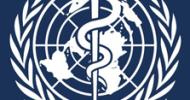 L'OMS classe les radiofréquences comme potentiellement cancérigènes