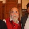A la rencontre de Daniel Gallais