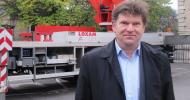 Antennes-relais : le Maire de Nogent sur Marne et Orange passent en force