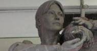 Statue à l'Effigie de Carla Bruni, les Nogentais ne sauront pas la vérité!