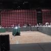 Conseil Municipal: le Maire ne répond pas aux attentes légitimes des riverains de la rue Baüyn de Perreuse (vidéo)