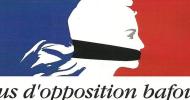 L'expression démocratique bafouée à Nogent-sur-Marne