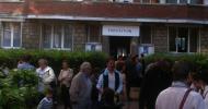 Logements sociaux Valophis Habitat: le marché de dupes !