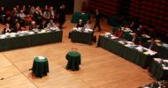 Mes interventions lors du Conseil Municipal filmé du 18 novembre 2013