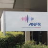 [Press release] Phonegate* : No Appeal Before the State Council against ANFR