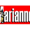 Interview sur le site du Journal Marianne