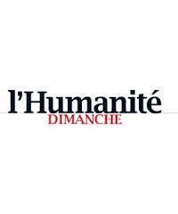 Phonegate : interview dans l'Humanité dimanche