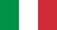 [Italian Press release] Phonegate: benvenuti nel mondo delle fiabe !