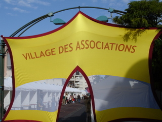 Photos-villagesdesassociations2006 002