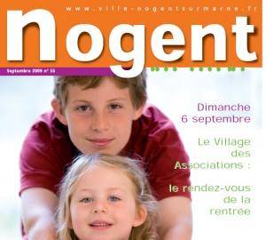 Couverture-Nogent-le-Magazine-55