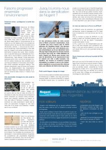 newsletter-1803-2