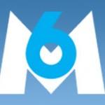 2006_09_19_logo_m6