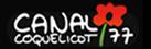 logo-coquelicot-pagemedias