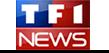 logo-tf1-news-nav-10524729zvidq