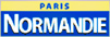 logo_paris_normandie