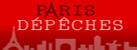 parisdepeche