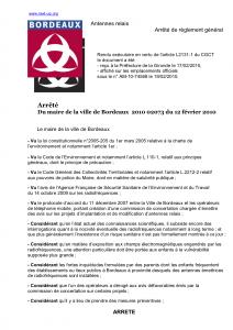 Mairie_de_Bordeaux_Arrete_Antennes_Relais