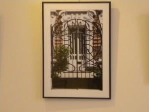 expo art nouveau