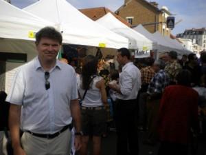 village des associations 2010-4