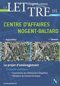 RTEmagicC_lettre-NogentBaltard