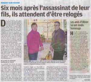 le parisien vdm 20 02 2012 moncet relogement