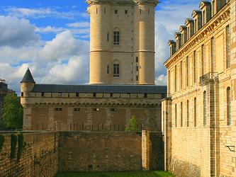 Choix du musée de l'histoire de France: pour des régles transparentes et justes!