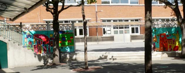 Ecole XXL suite : le maire de Nogent sur Marne prend du recul
