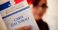 Résultats du second tour des élections régionales: le carton jaune des électeurs!