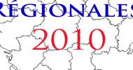 Les 14 et 21 Mars nous votons pour élire nos Conseillers Régionaux