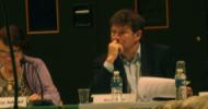 Mes prises de positions lors du Conseil Municipal du 15 Novembre 2010