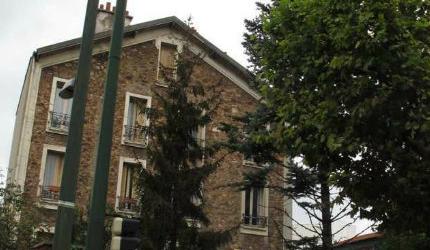 Expropriation d'un couple agé et malade à Nogent sur Marne