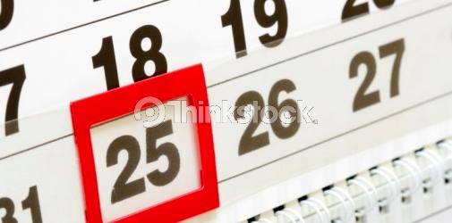 Le Maire s'est pris les pieds dans le calendrier !