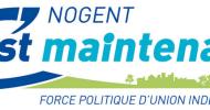 «Nogent c'est maintenant !» seul groupe politique à réclamer toute la lumière sur la gestion du «dossier des parkings»