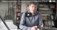 Téléphone portable : 4 minutes pour comprendre un scandale sanitaire et industriel