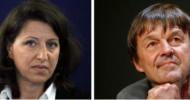 [Communiqué de presse] Phonegate* : Demande d'intervention à Agnès Buzyn et Nicolas Hulot face à ce scandale sanitaire et industriel