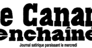 «Hello, I hear nothing» Article published in Le Canard Enchaîné, 2 August 2017