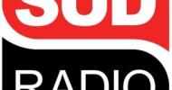 Phonegate : podcast de l'émission «seul contre tous» sur Sud Radio