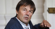 [Press release] Phonegate : New legal proceedings against ANFR and initial reaction to the communiqué of Nicolas Hulot